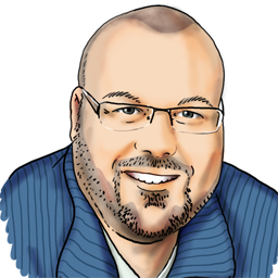 Profilbild erstellen kostenlos comic Kostenlos ein
