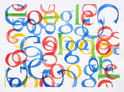 Google Allerlei