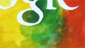 ogle - Farbpalette