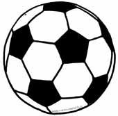 17: Fußball