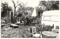 Uckermaerker Landgarten (Zeichnung)