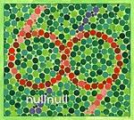 15: Farben-Sehen No 2 – nullnull
