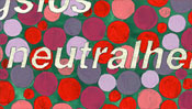 neutralheit