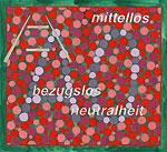 15: Farben-Sehen No 4 – mittellos
