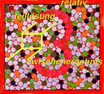 9: Farben-Sehen No 6 – teillösung