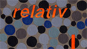 Relativ Grau
