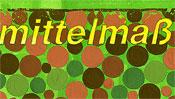 Mittelmaß auf Rot-Grünen Punkten
