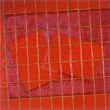 6: Rote Karte (n)