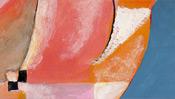 Die Nase von Paul Klee (bzw. seinem Alten)