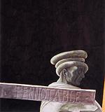 14: Pernotable -  Der große Ritter John Hawkwood