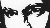 Ludwig van Beethoven Augen