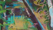 Bild einer Birke
