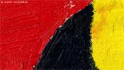 Rot Schwarz Gelb