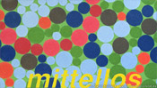 Mittellos - Kreise, Punkte
