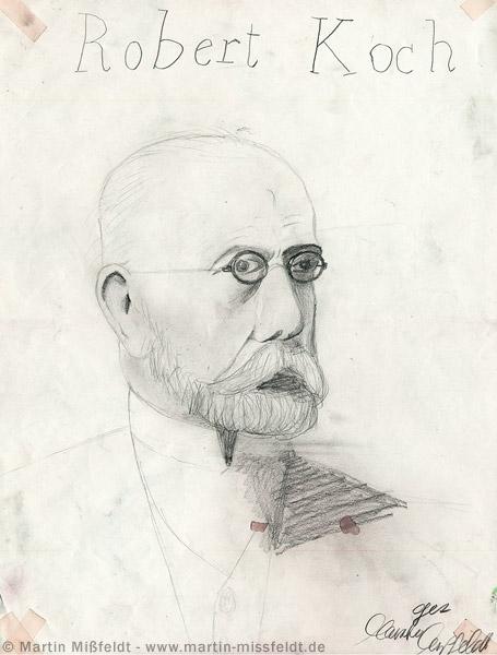 Robert Koch Fotografie
