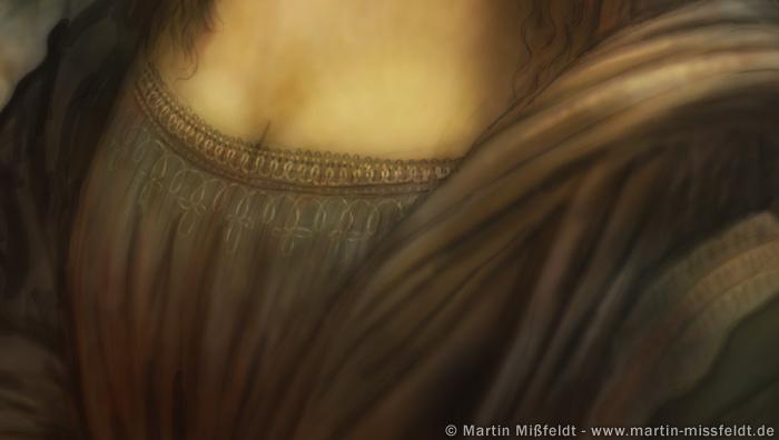 Brustbild
