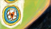 Lutherrose Wappen