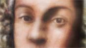 Augen und Nase (A. Vivaldi)