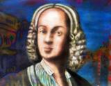 18: Antonio Vivaldi