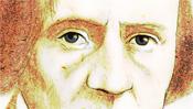 Chopin's Augen