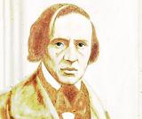 18: Frédéric Chopin