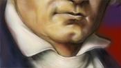 Mund und Kinn (Beethoven)