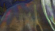 Schulter Gewand Malerei