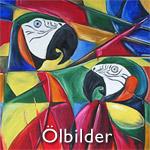 Moderne Ölbilder