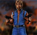 Cooler Chuck Norris