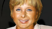 Merkel Schweinchen