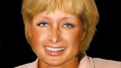 Merkel wird Hilton
