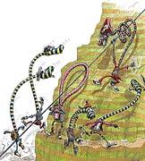 Piraten - Terror in den Alpen